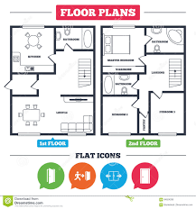 floor plan symbols. Perfect Floor Floor Plan Symbols Pdf Door  Elegant Australia Luxury Throughout