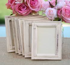 shabby chic paint colorsShabby Chic Paint Colors Frame  Shabby Chic Paint Colors Ideas