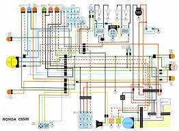 1976 honda cb550 wiring diagram cb550 wiring diagram wiring diagram Honda CB550F Wiring-Diagram 1976 honda cb550 wiring diagram cb550 wiring diagram wiring diagram cb500 honda cafe racer