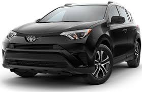 Search Used Cars for Sale | Baltimore, MD