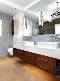 masculine bathroom decor wallpaper high definition best traditional  bathrooms large size of design cheap double decorations . masculine bathroom  decor ...