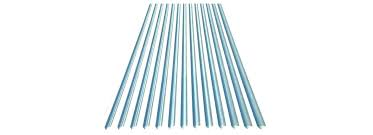 home depot roofing paper home depot plastic roofing corrugated plastic roofing home depot corrugated plastic roofing
