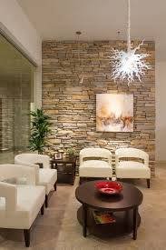 chiropractic office interior design. Corrective Chiropractic Space Plan | Custom Design Office Interior S