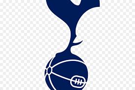 Premier League Logo Png Download 600 600 Free Transparent Tottenham Hotspur Fc Png Download Cleanpng Kisspng