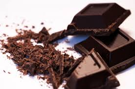 Image result for Dark Chocolate The darker the choc