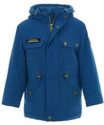 Разноцветные Куртки, <b>пальто</b> и <b>жилеты</b> для мальчиков - Glami.ru