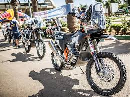 2018 ktm 450 rally. wonderful 450 ktm 450 rally 2018 en el de marruecos with ktm rally w