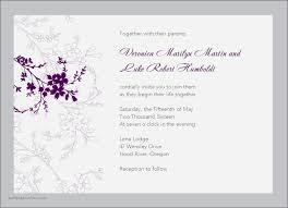 Download Invitation Templates Wedding Invitation Maker Free Awesome Download Invitation Template 2