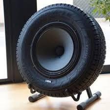 bafle cva 118 activo cerwin vega subwoofer amplificado de alto Старите гуми в нова употреба