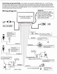 vechilce alarm wiring diagram wiring diagram and schematic prestige car alarm wiring diagram diagrams schematics ideas