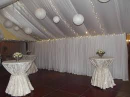 Designer Decor Port Elizabeth Other Decor Wedding Function Decor Rental Hire Port Elizab 23