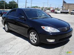 2005 Toyota Camry Le - news, reviews, msrp, ratings with amazing ...
