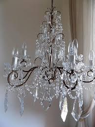 chair exquisite italian crystal chandeliers 1 dscn0472 lovely italian crystal chandeliers 19 img 9805