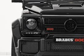 mercedes g wagon black. headlights \u201cblack\u201d for g-class w463 mercedes g wagon black