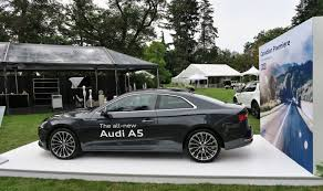 2018 audi a5 coupe. Delighful Audi 2018 Audi A5 Coupe Intended Audi A5