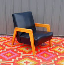 cushions dfs mid century modern arm chair thnoet danish desi flickr teak armchair design lounge navy blue low