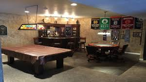 cool man cave furniture. Living Room : Build Your Own Man Cave Furniture Ideas Diy Designs Garage Furniture: Complete Cool