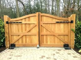 wood fence gate wood fence gates images gate designs ideas hardware wooden fence gate