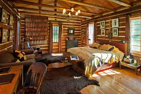 log cabin homes interior new log home interior decorating ideas