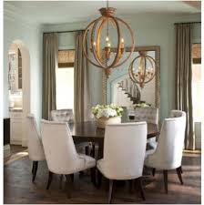 stylish gorgeous dining room sets with fabric chairs design apartment dining room fabric chairs plan