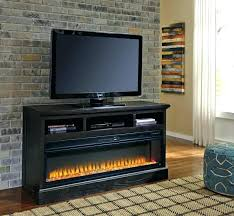 white entertainment center with fireplace white entertainment white entertainment center fireplace