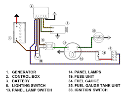 marine fuel gauge wiring diagram marine image marine fuel gauge wiring diagram marine auto wiring diagram on marine fuel gauge wiring diagram