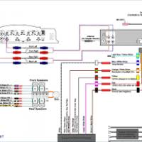 srt 4 kicker sub wire diagram wiring diagram libraries srt 4 kicker sub wire diagram wiring diagramskicker dvc wiring diagram page 4 wiring diagram and