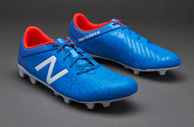 new balance visaro. new balance visaro control fg - blue m1109 | various colors miami,utterly stylish miami a