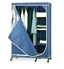 Commercial Coat Racks On Wheels Commercial Grade Adjustable Garment Rack Garment Racks Beautiful 70