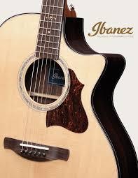 ibanez com ibanez electric guitar bass acoustic catalogs ibanez ae800 ae900 brochure