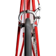 <b>Bicycle brake</b> - Wikipedia