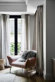 living room curtains pinterest. best 25+ corner window curtains ideas on pinterest | treatments, curtain rod and living room