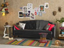 urban outfitter furniture. urban outfitters europe has launched a new range of furniture pieces to complement its current home offering the retailer made number mid outfitter