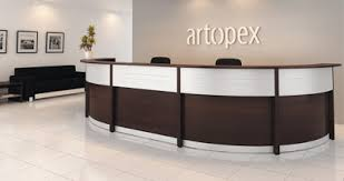 office reception. Contemporary Reception You Can Select Office Reception Chairs Based On Your Interior Decoration  Theme It Will Be Great To Opt For The Desks Tables And That Are Easy  In Office Reception