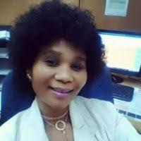 Rochelle Fritz - Tax Admin - Galbraith Rushby | LinkedIn