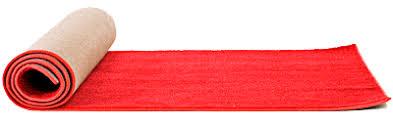 carpet roll. installation faq carpet roll r