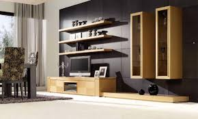 Living Room Wall Cabinet 5 Playful Modern Living Room Ideas Midcityeast