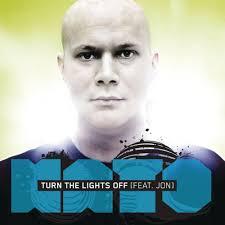 The Lights Off Kato Turn The Lights Off Lyrics Genius Lyrics