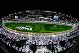 Fox Sports Puts New Tech To The Test For Daytona 500