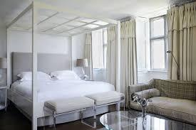 gray and neutral bedroom ideas photos