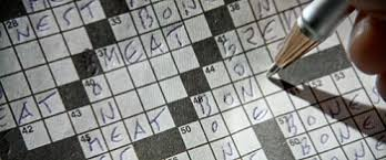 Words answers » crossword explorer answers » crossword explorer level 441 » crossword explorer a in the nato phonetic alphabet. Crossword Puzzle Tv Tropes