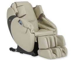 massage chair au. affordable massage chairs in sydney, melbourne \u0026 perth - relaxathome australia chair au