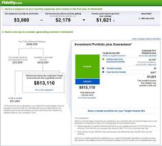 Retirement Withdrawal Calculators Online Calculator Takes On Annuities Squared Away Blog 14