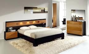 Bedroom Designes Unique Furniture Design Bed Bed Furniture Design Designer Beds Bed
