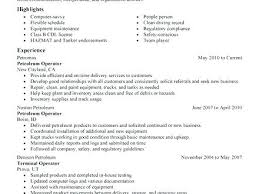 what to write in a cover letter for a resume pre written cover letter written cover letter 3 tips to write cover