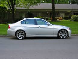 Coupe Series bmw e90 for sale : FS: Type 162 E90 Wheels & Tyres (Hankook Vento V12