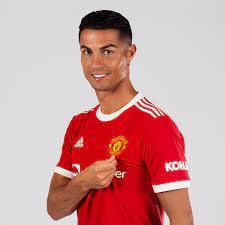 Decision made over Sky and BT Sport's TV request for Cristiano Ronaldo's  Man Utd debut - Manchester Evening News