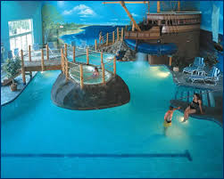 indoor pool house with slide. Indoor Pool House With Slide What Is New Today65365: P