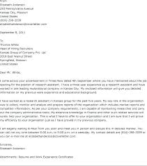 What To Write In A Job Cover Letter Cover Letter Samples How To ...