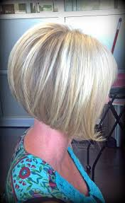 Wedge Hair Style hairstyles wedge bob hairstyles ideas 7393 by wearticles.com